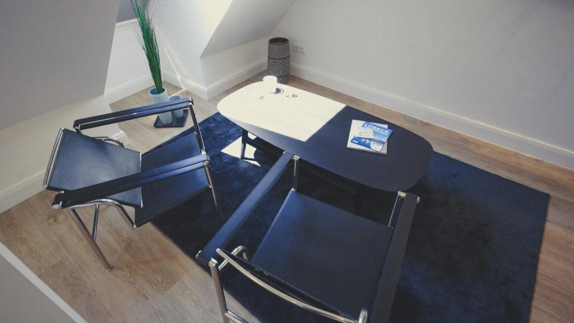 Comfort Studio KO15 – Große Gröpelgrube