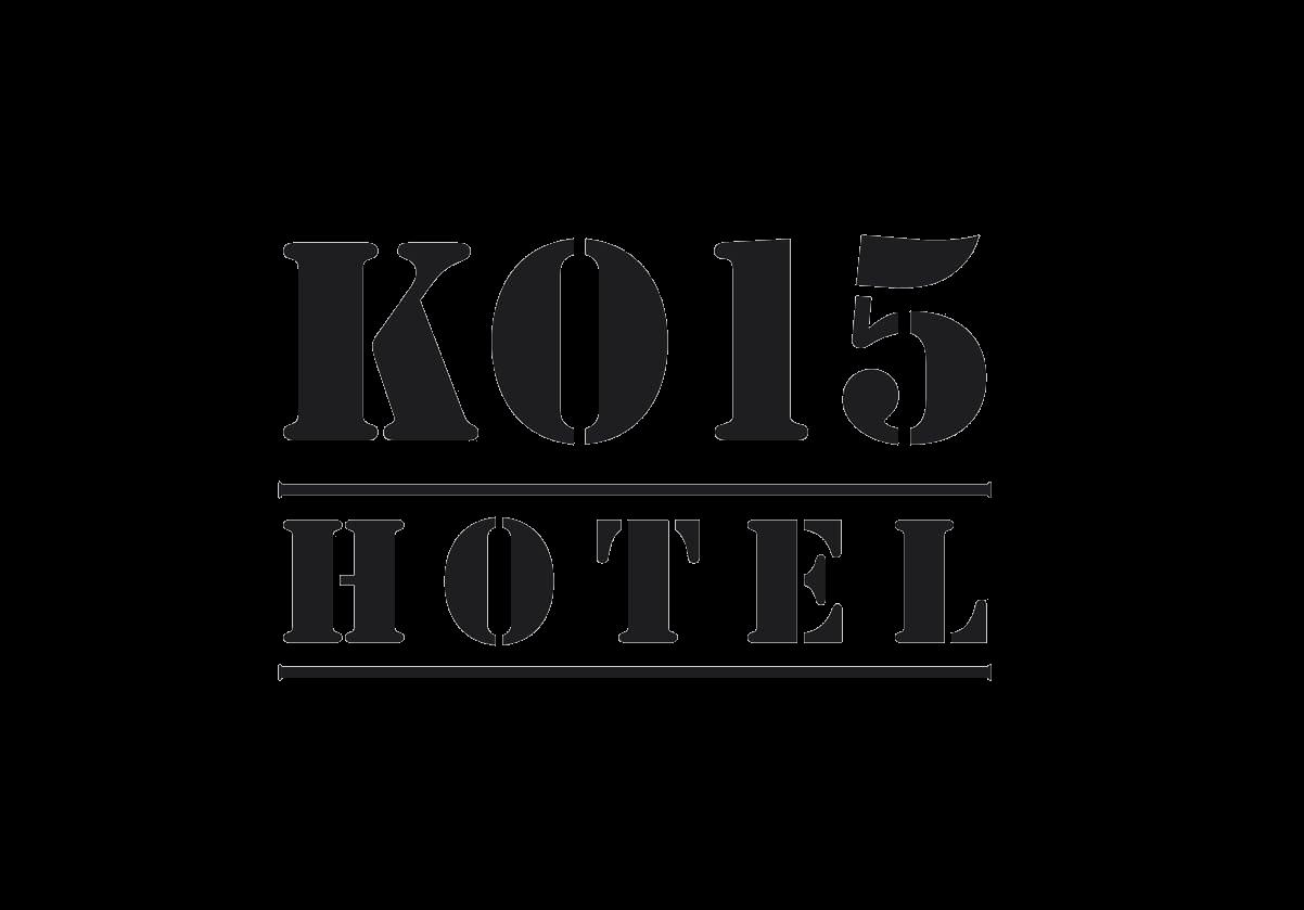 Hotel KO15
